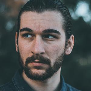 Shane Catson